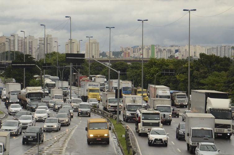 25 anos de rodízio em São Paulo. Será que a ideia ainda funciona?