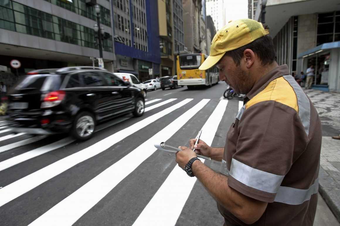 Resoluções do Contran facilitam a vida do cidadão e do motorista de APP.