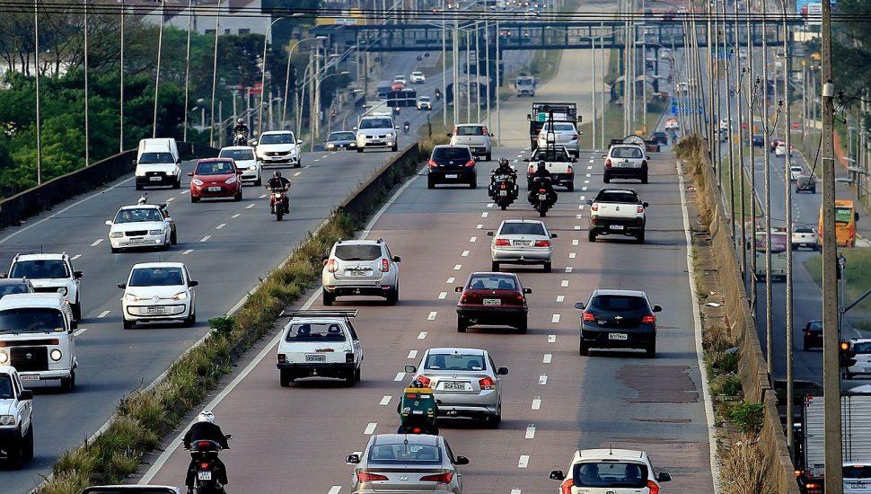 Confira as principais mudanças no Código de Trânsito Brasileiro